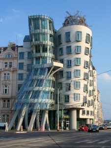 dancing-house-prague-cz097