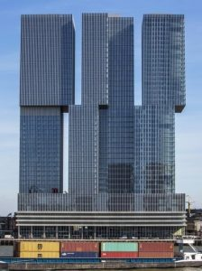 rem-koolhaas-architecture-buildings-001