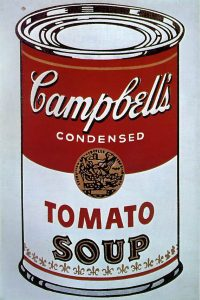 warhol-campbells-soup-can-1964